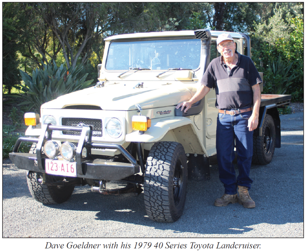 Long-Drive-for-Drought_Beaudesert-Bulletin-Article_July-16-2021_Dave-Goeldner_compressed